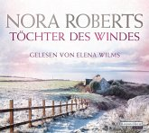 Töchter des Windes / Irland Trilogie Bd.2 (5 Audio-CDs)