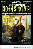 John Sinclair - Folge 1888 (eBook, ePUB)