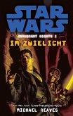 Im Zwielicht / Star Wars - Coruscant Nights Bd.1 (eBook, ePUB)
