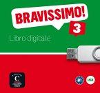 Libro digitale USB / Bravissimo! .3