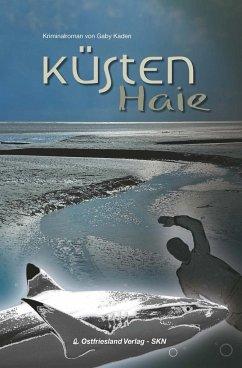 Küsten-Haie - Kaden, Gaby