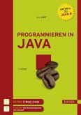 Programmieren in Java