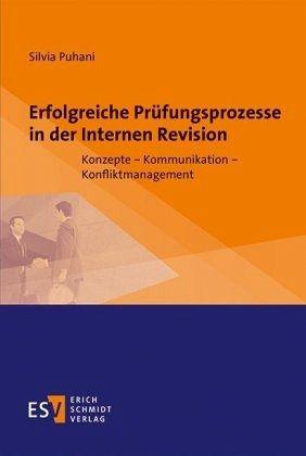 pdf advances