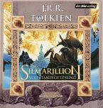 Das Silmarillion, 2 MP3-CD