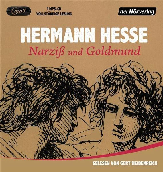 hermann hesse narziss und goldmund pdf