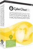 CyberGhost 5 Premium Plus VPN Edition 2015 (1PC/1Jahr)