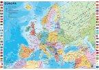 Schmidt 58203 - Puzzle, Die Staaten Europas