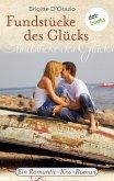 Fundstücke des Glücks (eBook, ePUB)