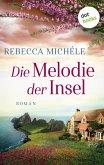 Die Melodie der Insel (eBook, ePUB)