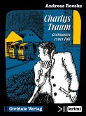 Charlys Traum (eBook, ePUB)