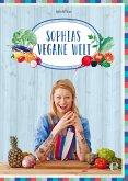 Sophias vegane Welt (eBook, ePUB)