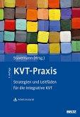 KVT-Praxis (eBook, PDF)