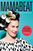 Mamabeat (eBook, ePUB)