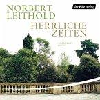 Herrliche Zeiten (MP3-Download)