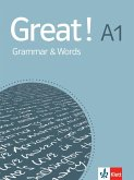 Great! Grammar & Words A1