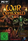War For The Overworld - Underlord Edition (PC)