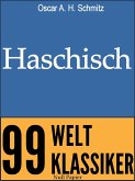 Haschisch (eBook, ePUB)