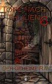 Der geheime Rat / Tore nach Thulien Bd.6 (eBook, ePUB)