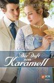 Der Duft von Karamell (eBook, ePUB)