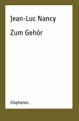 download das franzis handbuch fur office 2010 word