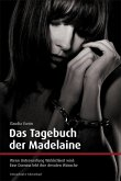 Das Tagebuch der Madelaine (eBook, ePUB)