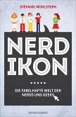 Nerdikon (eBook, ePUB)