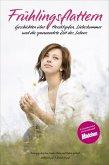 Frühlingsflattern (eBook, ePUB)