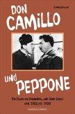 Don Camillo und Peppone (eBook, ePUB)