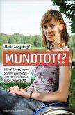 Mundtot!? (eBook, ePUB)
