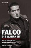 Falco: Die Wahrheit (eBook, ePUB)