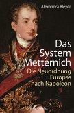 Das System Metternich (eBook, PDF)