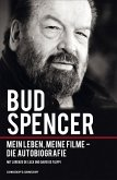 Bud Spencer (eBook, ePUB)