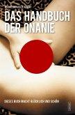 Handbuch der Onanie (eBook, ePUB)