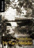Die Klavierbrücke (eBook, ePUB)