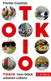 Tokio (eBook, ePUB)