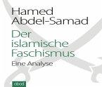 Der islamische Faschismus, Audio-CDs
