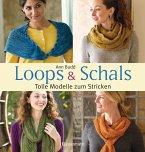 Loops und Schals (eBook, PDF)