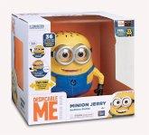 Minions Actionfigur Jerry 20cm