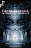 Fantasmagoria (eBook, ePUB)