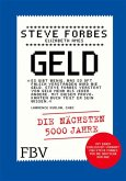 Geld (eBook, ePUB)