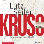 Kruso (MP3-Download)