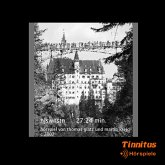 njswnstn (MP3-Download)