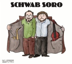 Schwab Soro - Schwab Soro