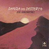 Danza Del Desierto