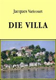 Die Villa (eBook, ePUB)