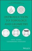 Introduction to Topology and Geometry (eBook, PDF)