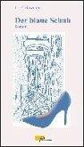 Der blaue Schuh (eBook, ePUB)