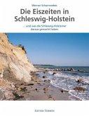 Die Eiszeiten in Schleswig-Holstein