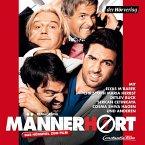 Männerhort (MP3-Download)