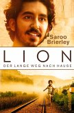 LION (eBook, ePUB)